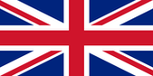 1200px-Flag of the United Kingdom.svg